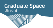 Graduate Space Utrecht