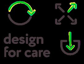 Design for Care