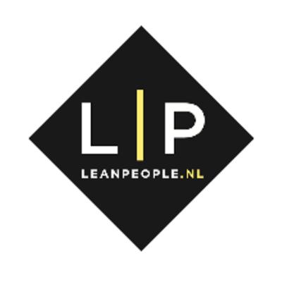 Lean People