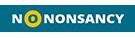 no-nonsancy